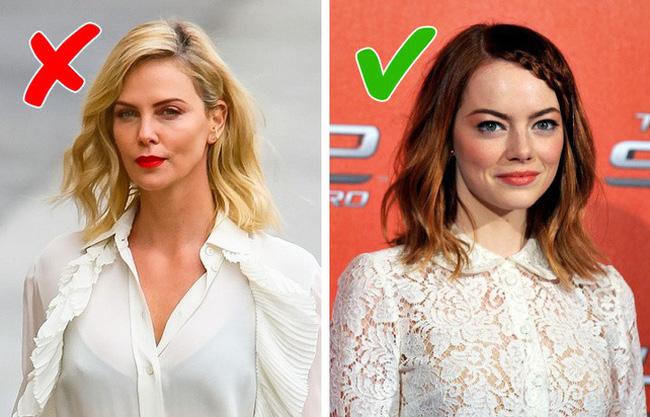4 lỗi diện nội y nhiều chị em tưởng là sexy nhưng lại có thể khiến họ trở nên kém sang trong mắt người khác