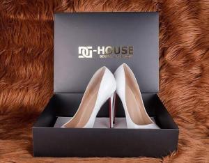 giày nữ 01