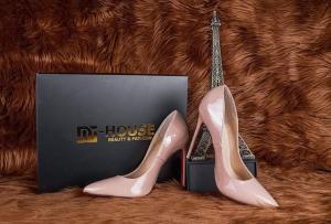 Giày nữ 02