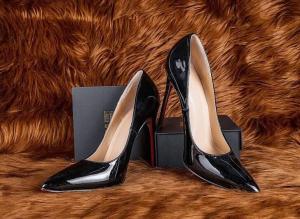 Giày nữ 03