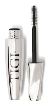 Mascara dài và dày mi (10g)