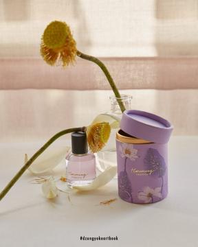 Nước hoa Orientica- Harmony Damode 50ml