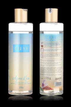 Sữa Tắm Hương Nước Hoa Nữ LUXE Aqua Kiss Fragrant 270gr